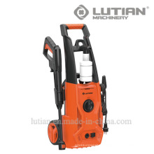 Household Electric High Pressure Washer Machine (LT303C)