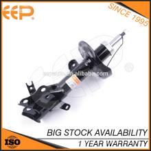 Автомобильные детали и принадлежности EEP Автомобильный амортизатор для FIT / 3 GD6 51605-SEN-C02