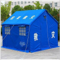 Wholesale Relief Construction Field Site 3X4 Meters Outdoor Tent