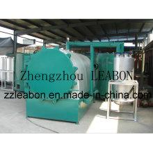 Heißer Verkauf Solid Fuel Carbonizing Kiln