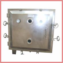 Máquina de secado al vacío (FZG-15) para extracto de medicina herbaria