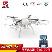 Original Professional Version Drones with 1080p HD Camera One Key Return with GPS precise position Quadcopter