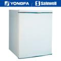 580bbx réfrigérateur coffre-fort pour la maison