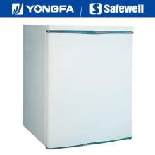 580bbx Kühlschrank Safe für Zuhause