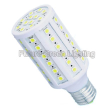 60 LED 5050 SMD LED Corn Light