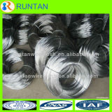 low price galvanized iron wire electro galvanized iron wire