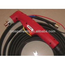 60A PLASMA CUTTING TORCH PT60