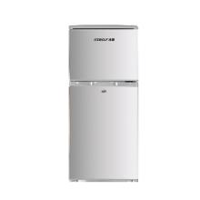 Косметический холодильник мини автомобильный холодильник