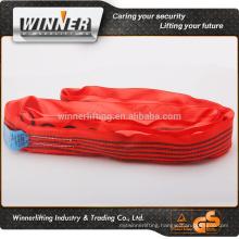 Good Quality Round Sling Belts