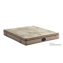 Classical Confirmtable Latex Mattress