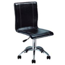 2016 горячие продаж PU кожаный офисный стул с высоким качеством
