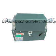 Speed Limiter Used for Elevator & Lift