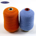90# 100#110# elastic rubber thread colored latex rubber covered yarn for socks knitting
