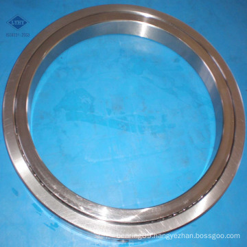 Crossed Roller Slewing Bearing for Industrial Robot (SX011860)