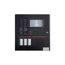 Mini Fire Alarm Control Panel