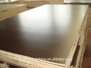 waterproof concrete formwork plywood/film faced ply wood sheet/construction plywood