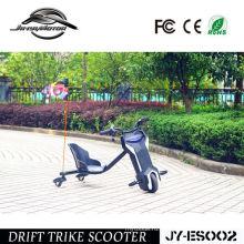 Электрический трехколесный велосипед 360 Rider Батарея - Мотоцикл (детский) Мотоцикл Trike ~ Новый (JY-ES002)
