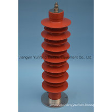 Reasonble Price for Zinc-Oxide Lightning Arrester
