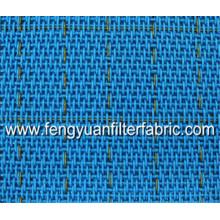 Anti Filtro Estático Filtro / Transportador / Spiral Belt