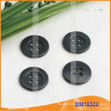 Zinc Alloy Button&Metal Button&Metal Sewing Button BM1630