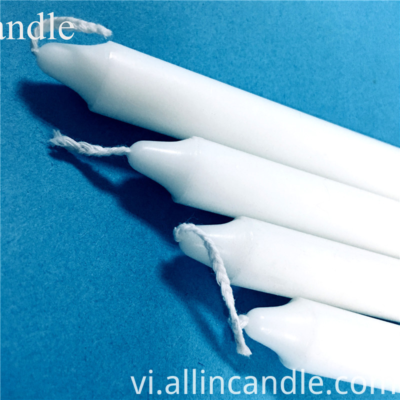 wholesale candles china