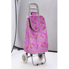 nicely factory outlet luggage carrier