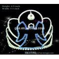 ribbon crowns wedding crowns and veils tiara wedding sapphire tiara wholesale bridal design