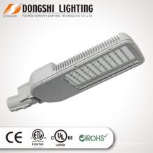 High Quality Solar 150W LED Street Light Fitting