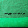 Plastic safety Debris Netting