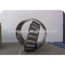 High quality tapered roller bearing,,Free sample,OEM,Reasonable Price ,Manufacturer