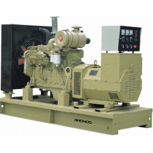 Diesel Generator (BN40GFDC)
