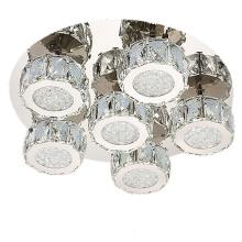 ceiling rings lamp chandelier indoor led light fixtures