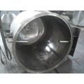 Yzg-1400 industrielle Runde Vakuum Trocknen Maschine