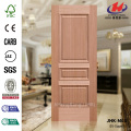 Living Hot Sale Sapeli  Door Panel