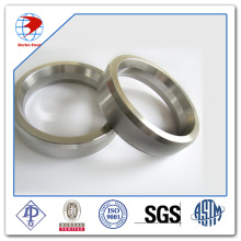 Oval Octogonal Ring Joint Gasket Ss304 Ss316 Soft Iron Gaskets