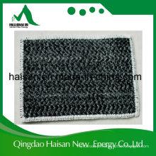 480 GSM Bentonite De Sódio Flexível Material À Prova D 'Água Geossintético Argila Liner Gcl com Preço Barato