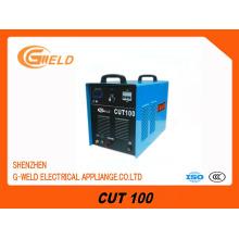 Inverter Cut Schweißgerät mit Ce CCC SGS