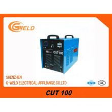Сварочный аппарат для инверторной резки с Ce CCC SGS