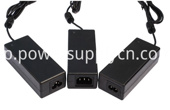 24v 3.75a ac dc power adapter
