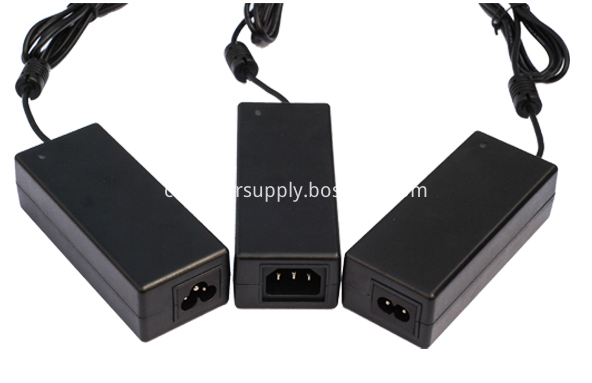 12v 8a switching power supply