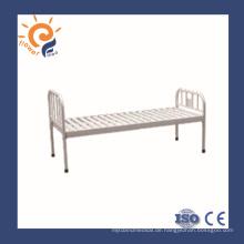 Heißer Verkaufs-preiswerter Patient-Bett-Rahmen