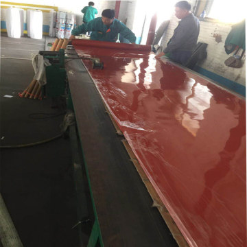 Industrial Sheet Rubber For Flooring