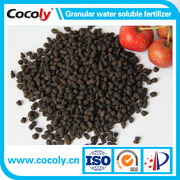 named vegetables ammonium sulfate soluble fertilizer with good price