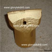 Gly250-725 Meißel Bits