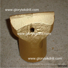 Gly250-725 Chisel Bits