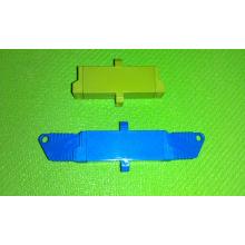$ 1.30 Adaptateur Epson / PC / APC Fibre Optique bon marché