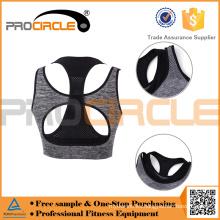 Procircle Colorful Sexy Yoga Vest Yoga Undergarment