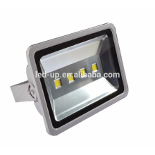 Competitive price cob 200w led wall floodlight lamp white lighting