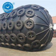 3000x6000 yokohama pneumatic ship rubber fender