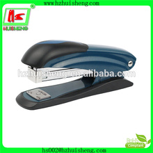 Professional factory OEM high quality brand stapler